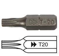 torks T20