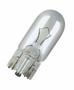 lampa 5w5